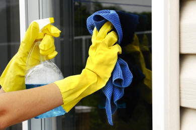 http://in-magazin.cz/wp-content/uploads/2012/10/cleaning-windows-vinegar.jpg