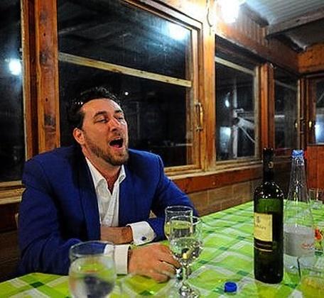 Domenico martucci chce opět do čech