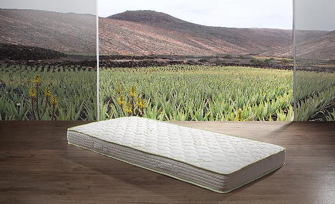 Levné dormeo matrace