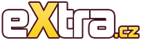 extra.cz trapas