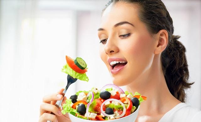 Vegetariáni, vegani, brethariáni
