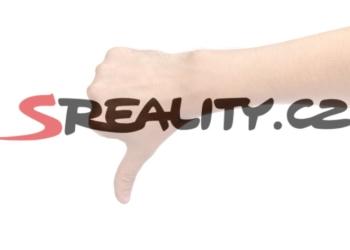 sreality podvádí klienta