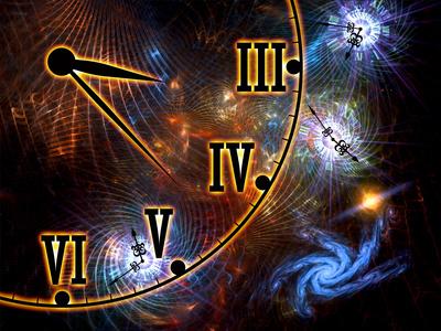 numerologie, horoskopy