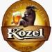 pivní slavnosti Den Kozla