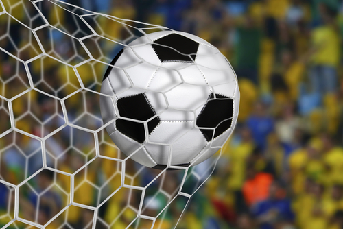belgie futbal