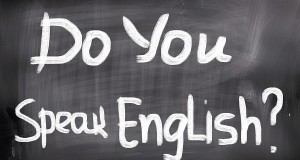 online kurzy angličtiny