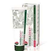 9342-herbadent-pasta-bylinna2