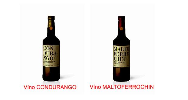 bylinkové vína