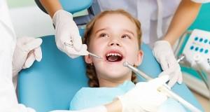 zubní klinika v Praze