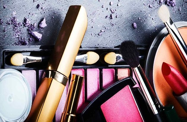kosmetika dermacol