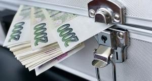 eurojackpot peníze