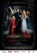 film purpurový vrch