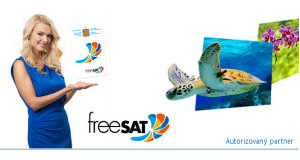 free sat