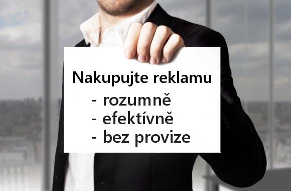 reklama na linkmonitor.cz