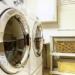 pračky se sušičkou test