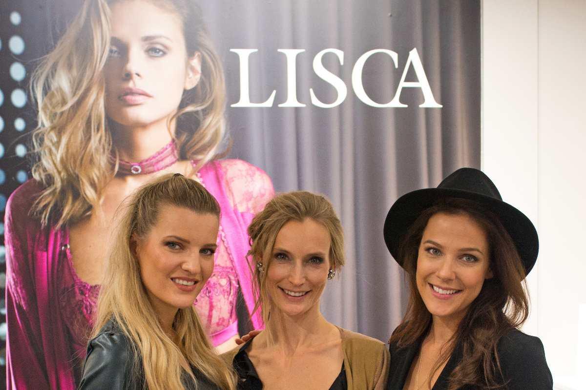 Navštivte novou prodejnu LISCA v Letňanech  2d1f3cd837